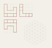 Figura 14 perspectiva isométrica