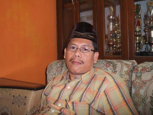 ICMI Kabupaten Indramayu Tegaskan Ahmadiyah Sesat