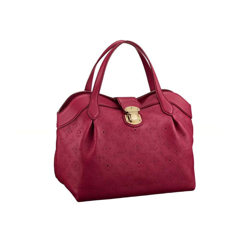 louis vuitton baby bag,louis vuitton baby bags: December 2012