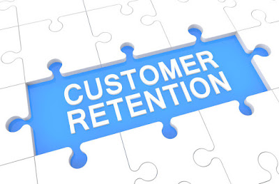 http://cdn2.hubspot.net/hub/53566/file-2285638810-jpg/blog-assets/customer_retention_with_crm_software_(2).jpg