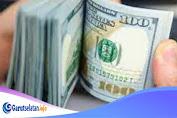 Cara Investasi Dollar Bagi Pemula Terbaru 2021