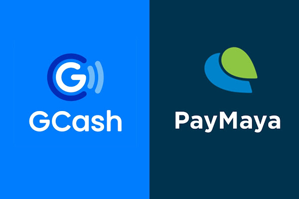 GCASH to PAYMAYA to GCASH: How to Send Money from GCash to Paymaya and Vice Versa