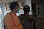 P21, Besok Pagi Tsk dan BB Perusakan Alkes RSUD Tebo Dilimpahkan ke Jaksa