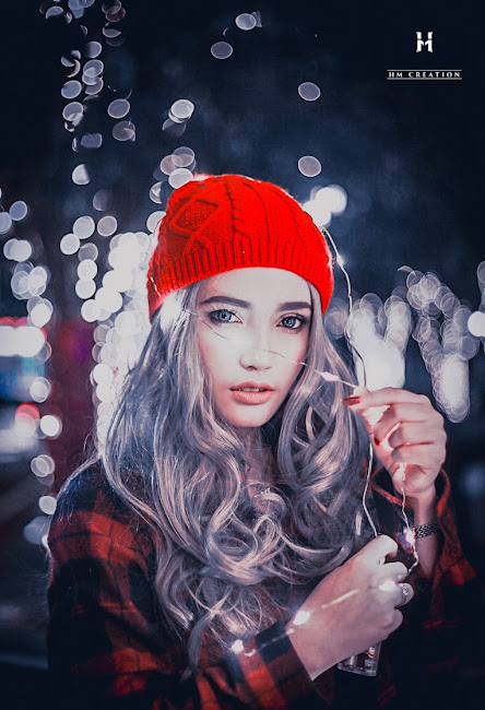 Brandon-woelfel-presets-for-lightroom-mobile