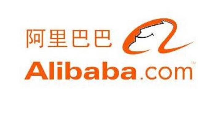 Mặc dù bị phạt nhưng các quan chức Trung Quốc vẫn đứng ngồi không yên vì ảnh hưởng của Alibaba