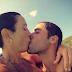 """Ivete diz que passou por """"muita crise"""" no casamento durante quarentena"""