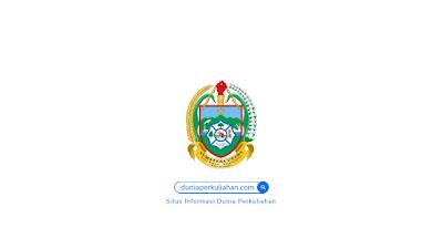 Daftar Perguruan Tinggi di Sumatera Utara