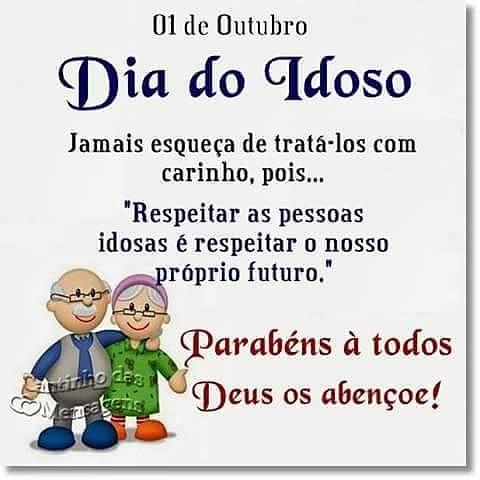 https://recadosonlinecom.blogspot.com.br/