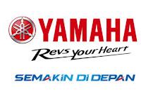 Lowongan Kerja Yamaha Indonesia Motor Manufacturing