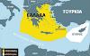 Γιατί δεν περιμένουν, Αθήνα και Λευκωσία, να ορκιστεί ο Μπάιντεν; Γιατί σπεύδουν σε διάλογο με τον Ερντογάν;