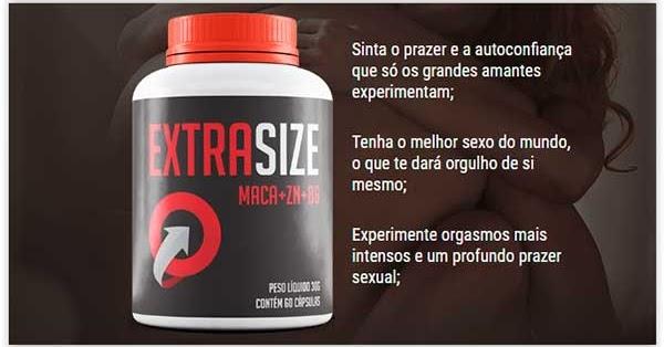 extrasize