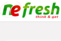 NEFresh, Guwahati Assam Recruitment 2020