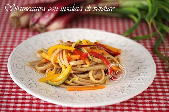pasta_tipica_calabria_verdure_vegan