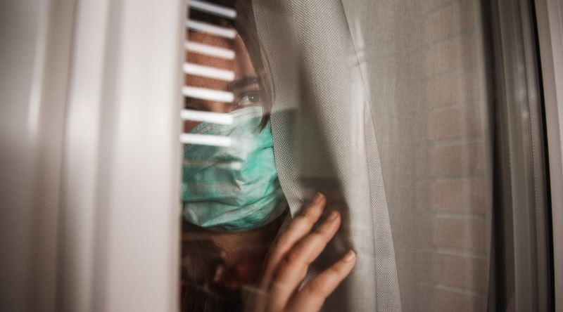 Bu belirtiler hastalık fobisini işaret ediyor…