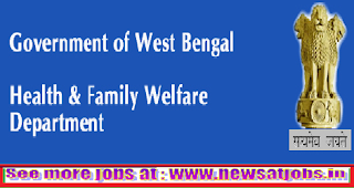 wb-health-recruitment-2017