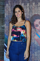 Bruna Abdullah Spicy Pics ~  Exclusive 36.JPG