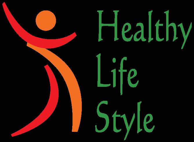 Dieting ielts essay healthy eating