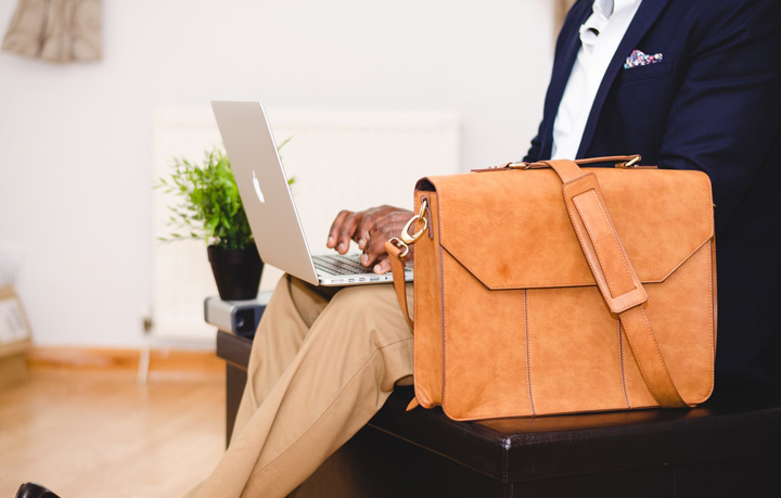 Tips penting sebelum terima tawaran kerja