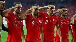 موعد مباراة تركيا و الجبل الأسود من تصفيات كأس العالم 2022: أوروبا