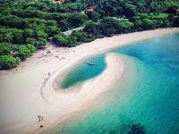 5 Tempat Wisata Populer Di Madura
