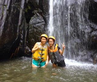 River-rafting-Bali-tours