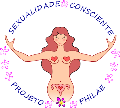 Programa Sexualidade Consciente
