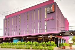 Lowongan Kerja Padang Plan B Hotel Juni 2019