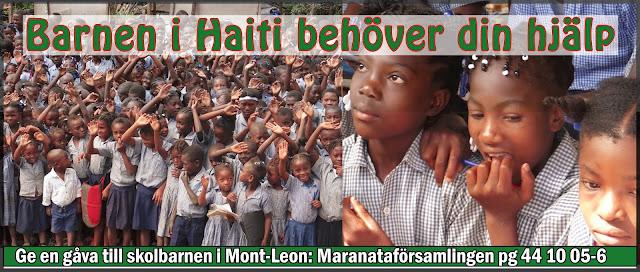 http://blogg.maranata.se/2016/02/haiti-behover-din-hjalp.html