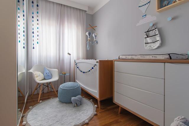 quarto-infantil-menino-decorado