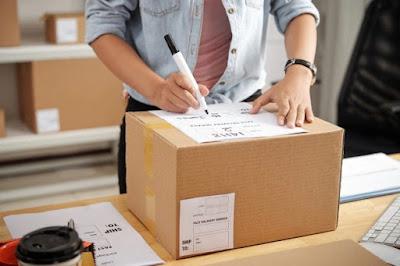 Cuanto cuesta enviar paquete por correos