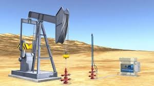 Daryl Guppy: The outlook for oil remains bullish