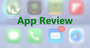 How To Drive Users For Better App Reviews?