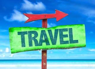 Nikmati Kemudahan Perjalanan Anda Bersama BATULICIN TRAVEL
