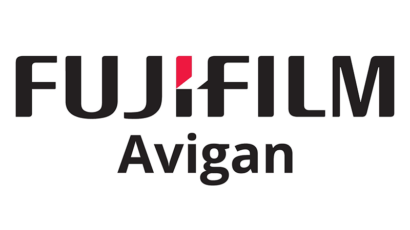 To fight COVID-19, Japan to give countries with FREE Fujifilm Avigan drug