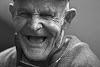 Penelitian: orang yang menyukai dark humor atau guyonan yang agak sarkas dan pedas, biasanya memiliki IQ yang lebih tinggi