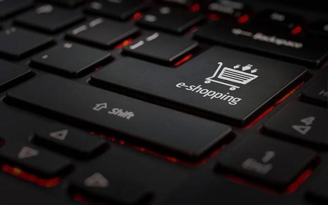 Ευρωπαϊκή έκθεση: Ο κορονοϊός «απογείωσε» το ηλεκτρονικό εμπόριο στην Ελλάδα