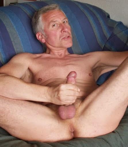 Hairy Grandpa Fuck Gay Grandpappa