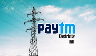 Paytm FIRSTPAY Promo Code