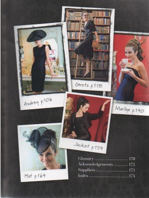 Télécharger Livre Gratuit The Little Black Dress - How to Make the Perfect One for You pdf