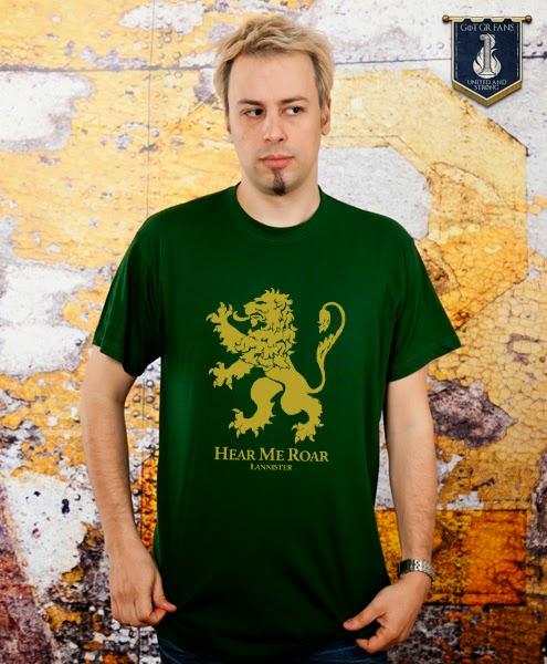https://www.tokotoukan.com/el/t-shirts/GoT_GR_Fans/lannister-hear-me-roar