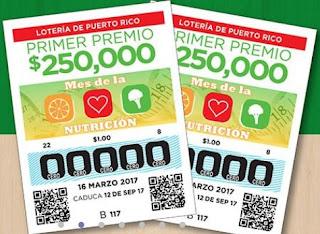 loterias-de-puerto-rico-ganadores-tradicional-jueves-16-3-2017