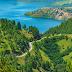Mantap !, Kaldera Danau Toba Resmi Menjadi UNESCO Global Geopark
