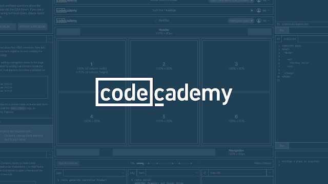 codecademy php