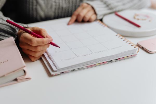Πώς να σταματήσεις τις δικαιολογίες και να πετύχεις τους στόχους σου