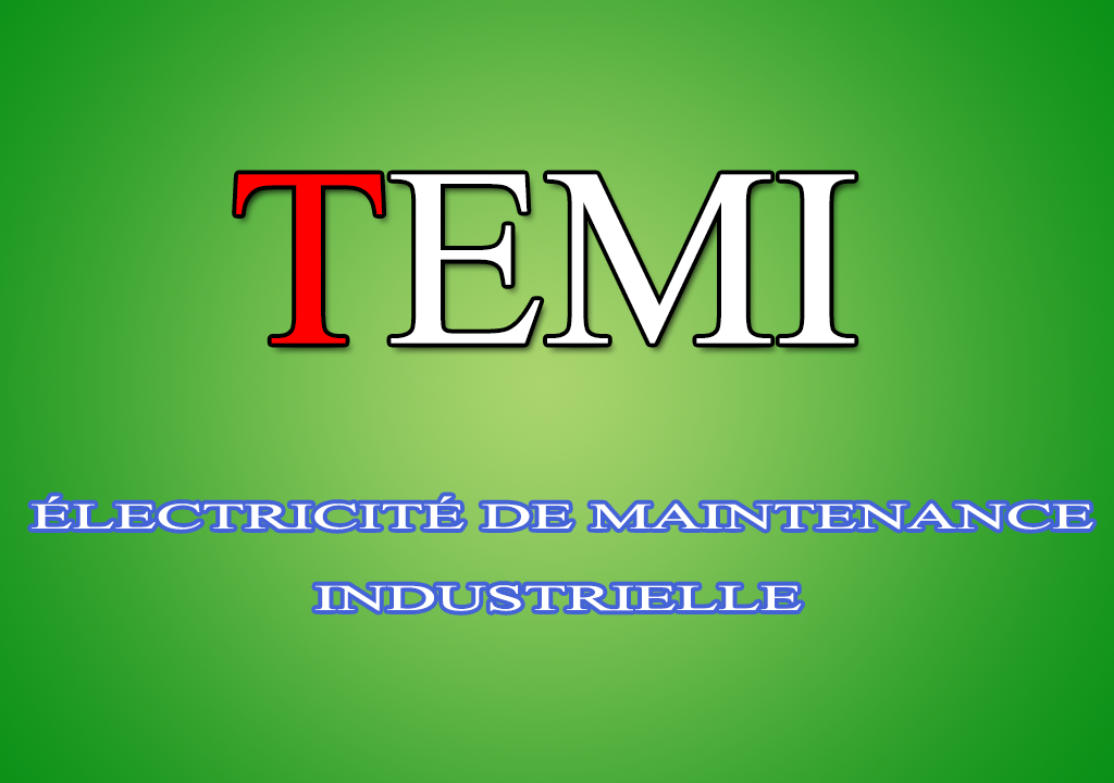 TÉLÉCHARGER MODULES TEMI