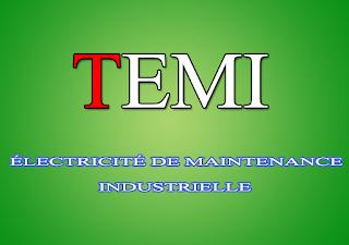 MODULES GRATUITEMENT AUTOMATISES-ESA SYSTEMES TÉLÉCHARGER DES ELECTROMECANIQUE
