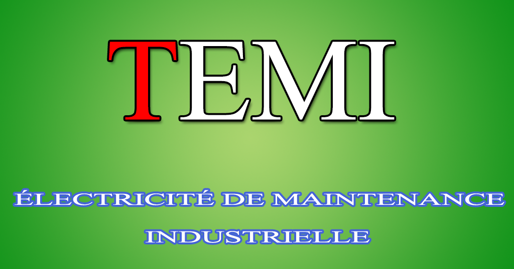 TÉLÉCHARGER MODULE OFPPT TEMI PDF GRATUITEMENT