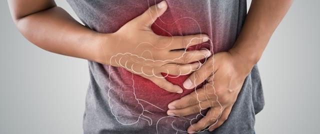 وصفات فعالة ل علاج القولون بالاعشاب