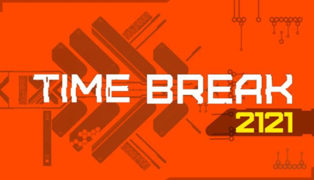 Time Break 2121 is an action shooter that makes you unstoppable, ie non-stop. Thanks to its twisting mechanics, this game will turn you into a relentless machine as you adapt and overcome adversity at every level and stage.