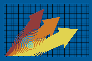 The Multiple Paths to Reach the Inflection Point for Achieving the High Level Business Maturity